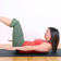 Pilates Exercise Videos
